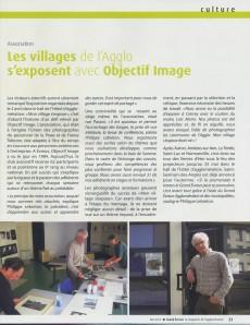 Article--aglo-Les-Ventes-copie-1