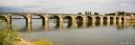 Pont de Saumur.jpg