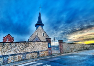 Des-Potrons-Minets-sur-St-Martin-par-Patrick-Feyrfant_redim