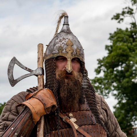 Viking19