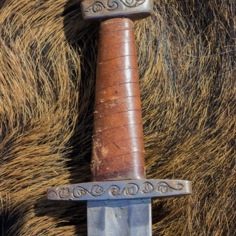 Viking27