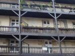 Balcons de bois.JPG