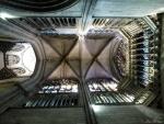Croisée du transept.jpg