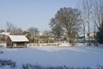 Mare hiver.jpg