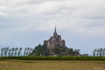 Mont Saint Michel .JPG